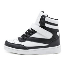 f5f925d5650 item 1 Womens Shoes Hidden Wedge Heel Ankle High Top Trainers Lace Up  Casual Sneakers -Womens Shoes Hidden Wedge Heel Ankle High Top Trainers  Lace Up Casual ...