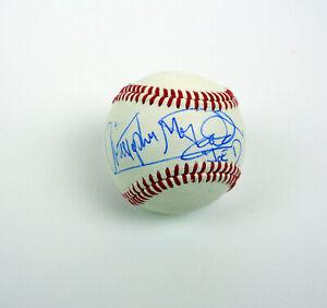 Christopher-McDonald-Actor-Signed-Autograph-Baseball-COA
