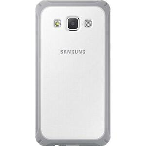 Officiel-Samsung-EF-PA300BSEGWW-Protection-Gris-Clair-Housse-A3-Galaxy