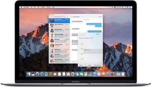 Apple-MacBook-Pro-Retina-15-034-Core-i7-2-2Ghz-Ram-16GB-SSD-Flash-512GB-2015-AGrade
