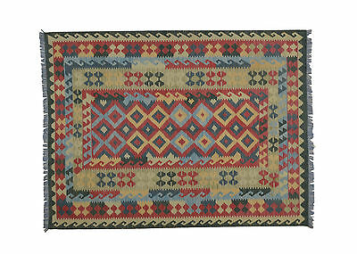 kilim-carpets-worldwid