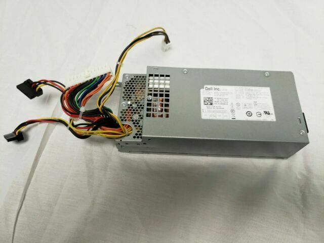 ABS Plastic Case Cover Shell Enclosure Box For Raspberry Pi 2 Model B /& Pi 3NIU