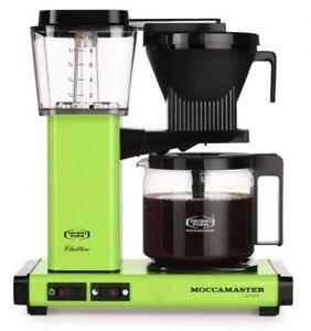 Moccamaster-Kaffeefiltermaschine-KBG-741-AO-fresh-green-gruen