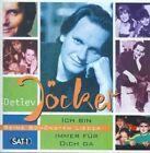 Detlev Jöcker Ich bin immer für dich da-Seine schönsten Lieder (1998) [CD]