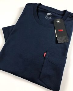 Levi-s-Crew-Neck-Sunset-Pocket-Tee-Men-s-Dress-Blue-Jersey-Regular-Fit-193420010