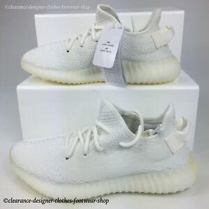 adidas scarpe da ginnastica release