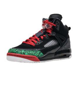 new style c7bee 22f3f Image is loading Grade-School-Youth-Size-Nike-Jordan-Spizike-OG-