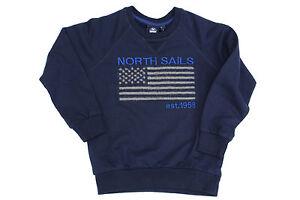 Maglia-North-Sails-bambino