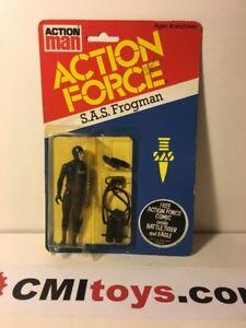 GI-Joe-Action-Force-man-SAS-Frogman-Carded-Figure-Palitoy