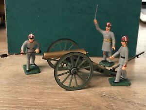 Le-Mans-ou-Similaire-Confedere-Artillerie-Acw-apres-War