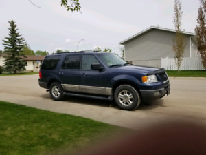 03 expedition