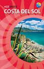 Costa Del Sol by Teresa Fisher (Paperback, 2008)