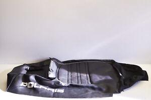 OEM-Polaris-2681679-Seat-Cover-NOS