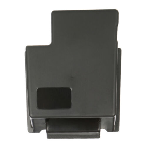 For Ford Escape Kuga 13-15 Armrest Storage Box Pallet Center Console Tray Holder