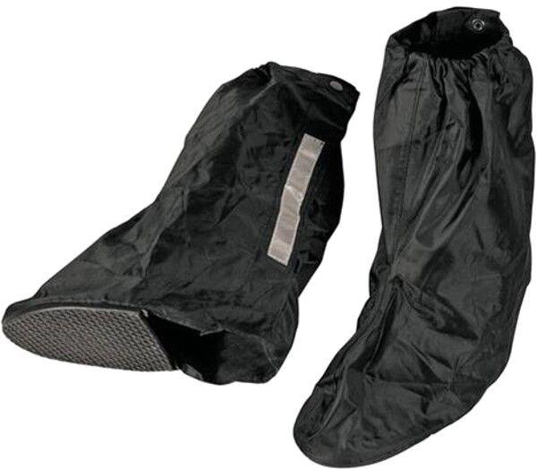 Couvre Chaussures Rain Dreams 3 Anti-pluie Avec Coquille Caoutchouc Mesure 42-46