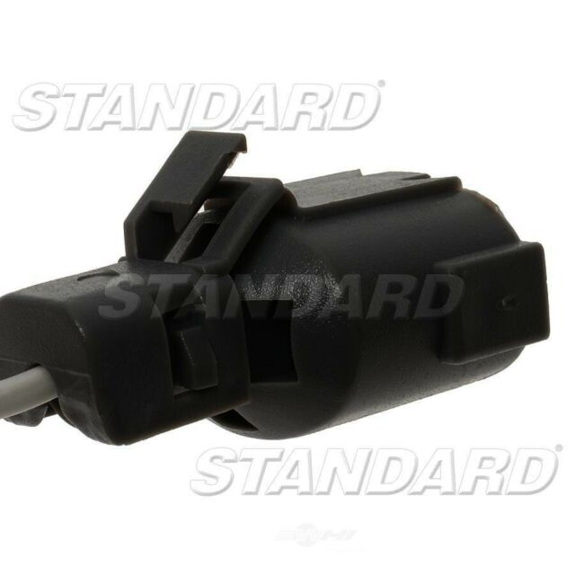 Standard Motor Products S500A Pigtail//Socket Pack of 1