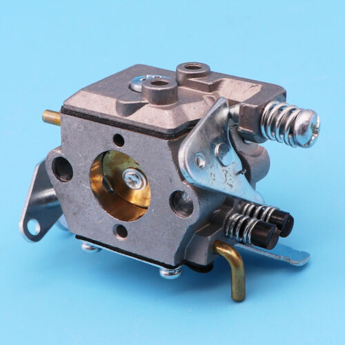 Carburetor For Poulan Gas saw 1900 2150 1950 Replace # Walbro Carburetor WT324