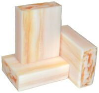 100 X Natural Goats Milk & Manuka Honey Soap - 100% Australian Made Wholesale