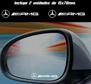 2-Pegatinas-sticker-retrovisores-vinilo-al-acido-Amg-Mercedes-Benz-7-cm