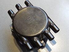 Fiat Dino: original Magneti Marelli distribuidor cap, tapa de distribución