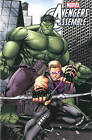 Marvel Universe All-New Avengers Assemble: Volume 2 by Joe Caramagna (Paperback, 2015)