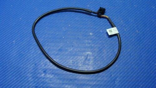 Dell Optiplex 7010 Genuine Desktop Power Switch Cable  5FD93 DGP4X GLP*