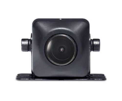 Pioneer ND-BC8 Rear View Reverse Camera for AVH-Z3100DAB