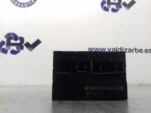 Switchboard-Comfort-1K0959433AR-5DK00897711-3296108-Volkswagen-Touran-1T1