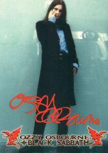 Ozzy-Osbourne-Black-Sabbath-Box-Topper-Chase-Card-A1-NECA-2001