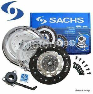 SACHS-Altea-Leon-Toledo-1-9-TDI-2004-gt-Dual-Mass-Flywheel-amp-Clutch-Kit-2290602004