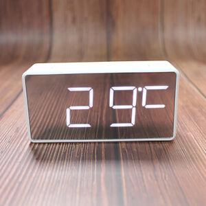 Mirror-Clock-Multi-funtional-Unique-Alarm-Clock-Digital-Clock-for-School-Use