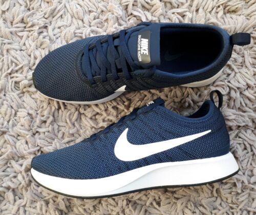 Garons Chaussures de 5 Baskets Racer Nike 918227 400 Course 5 Uk Nouveau Hommes Taille Dualtone qgWw1pUt