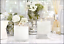 15-OFF-Glasshouse-Manhattan-Soy-Candle-2x380g-Orchid-Blood-Orange-Triple-Scented thumbnail 5