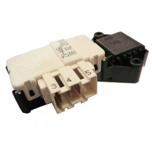 LAVATRICE SAMSUNG Serratura Di Interblocco p1253sgs/_xeu WF b145n b1245w 81755