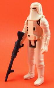 Vintage-STAR-WARS-IMPERIAL-STORMTROOPER-HOTH-BATTLE-GEAR-1980-Snowtrooper