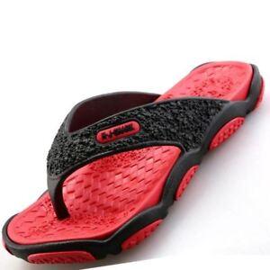 c8040466c 2016 Summer Men Designer Flip Flops Men s Casual Sandals Fashion ...