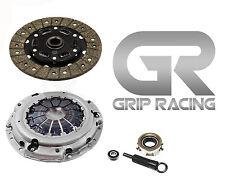 GRIP STAGE 2 HD fits 2013-2014 SCION FR-S FRS SUBARU BRZ BR-Z 2.0L DOHC FT86