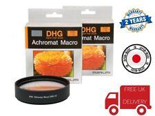 Marumi DHG 330 58mm Achromat Lens