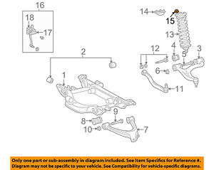 Awe Inspiring 1995 Mercedesbenz E320 Base Rear Suspension Diagram Basic Wiring Digital Resources Xeirawoestevosnl
