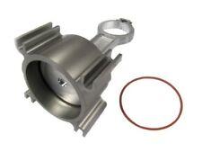 air compressor parts coleman powermate sanborn piston cylinder replacement repair kit