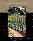 Hardy Ornamental Flowering Trees and Shrubs by A D Webster (Paperback / softback, 2010)