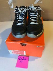 Nike-Training-Air-SC-2010-Raider-Sz-14-VNDS-Sportswear-Basketball-Running-Traini
