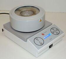 Thermo Scientific Laboratory Digi-Mantel inc 100 - 250ml Cartridge OMCA0250