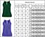 Women-Halter-Neck-Summer-Tank-Top-Ladies-Casual-Loose-Fit-Vest-Blouse-Cami-S-5XL thumbnail 3