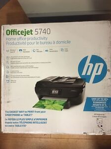 BRAND-NEW-HP-Officejet-5740-Wireless-All-In-One-Inkjet-Printer-B9S76A-B1H-BLACK