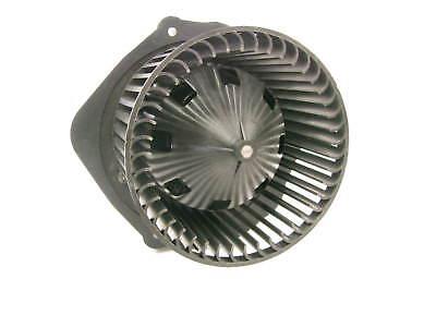 New HVAC Blower Motor BM 6009-12367251 DeVille Eldorado Seville