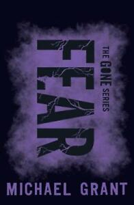Fear-The-Gone-Series-Grant-Michael-New