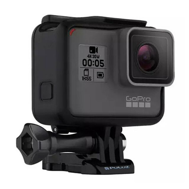 Housing Case for GoPro Hero 7/6/5 Black Waterproof Case Diving Housing