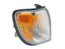 Right Passenger corner signal light for 1999 2000 2001 2002 2003 2004 Pathfinder