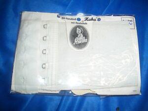 1446dd240fed Veste ADIDAS EXPLORER vintage peau de pêche vert Ventex France ...